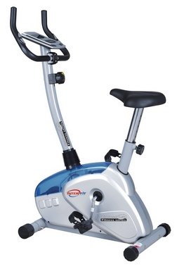 Велотренажер магнитный Interfit High Speed