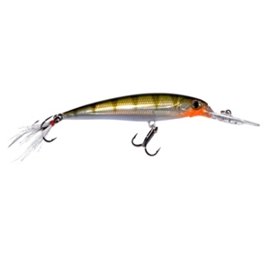 Воблер Rapala X-RAP Deep XRD10 100мм 13гр - YP