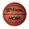 Мяч баскетбольный Wilson NCAA Replica Game Basketb SS15 - фото 1