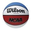 Мяч баскетбольный Wilson NCAA Retro SZ 6 Bball SS15 - фото 1