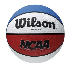 Мяч баскетбольный Wilson NCAA Retro SZ 6 Bball SS15