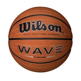 Мяч баскетбольный Wilson Wave Phenom Basketball SS15
