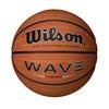 Мяч баскетбольный Wilson Wave Phenom Basketball SS15 - фото 1