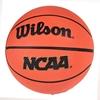 Мини-мячик баскетбольный Wilson Micro Basketball SS14 - фото 1
