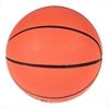Мини-мячик баскетбольный Wilson Micro Basketball SS14 - фото 2