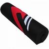 Подушка на штангу RDX Red - фото 1