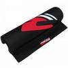 Подушка на штангу RDX Red - фото 2