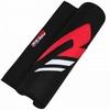 Подушка на штангу RDX Red - фото 3