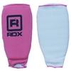 Защита голени RDX Pink - фото 1