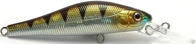 Воблер Usami Datsu 50F-DR 3 - UR02