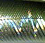 Воблер Imakatsu Rip Rizer 90F - 127 Hiviz Alumina Ayu
