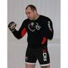 Рашгард с длинным рукавом RDX Fight Me - фото 3