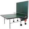 Теннисный стол Sponeta S1-26i - фото 2