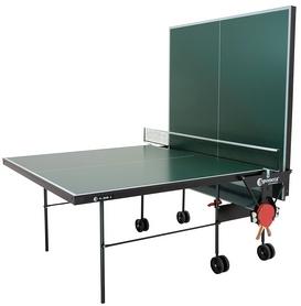 Фото 2 к товару Теннисный стол Sponeta S1-26i