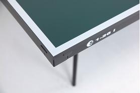Фото 5 к товару Теннисный стол Sponeta S1-26i