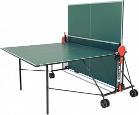 Фото 2 к товару Теннисный стол Sponeta S1-42i