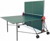 Теннисный стол Sponeta S1-42i - фото 2