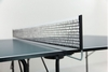 Теннисный стол Sponeta S1-52i - фото 7