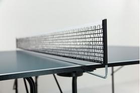 Фото 7 к товару Теннисный стол Sponeta S1-52i
