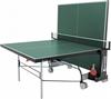 Теннисный стол Sponeta S3-72i - фото 3