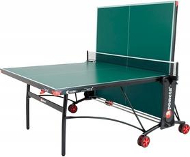 Фото 2 к товару Теннисный стол Sponeta S3-86i