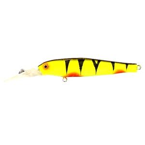 Воблер Jackson D70 - Perch