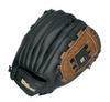Перчатка-ловушка бейсбольная Wilson A360 12