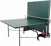 Теннисный стол Sponeta S1-72e - фото 2