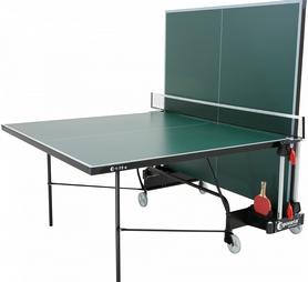 Фото 2 к товару Теннисный стол Sponeta S1-72e