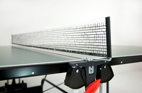 Фото 4 к товару Теннисный стол Sponeta S1-72e