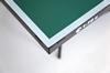 Теннисный стол Sponeta S1-72e - фото 6