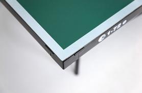 Фото 6 к товару Теннисный стол Sponeta S1-72e