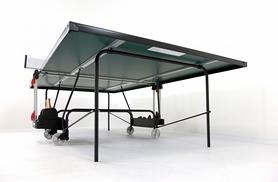 Фото 7 к товару Теннисный стол Sponeta S1-72e