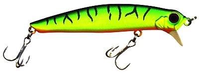 Воблер Jackson Dead Float (10,5 см, 10,5 г) - MTG