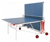 Теннисный стол Sponeta S3-87i - фото 2
