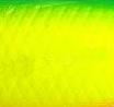 Воблер Jackall Tiny Fry 50SP - Mat Chart
