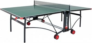 Теннисный стол Sponeta S3-86е