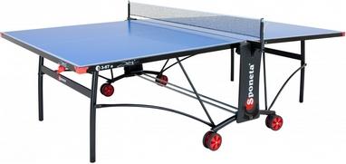 Теннисный стол Sponeta S3-87е
