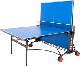 Фото 2 к товару Теннисный стол Sponeta S3-87е