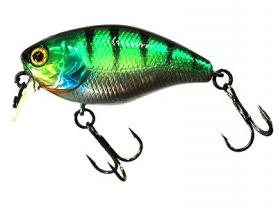 Воблер Jackall Cherry One Footer - Blue Gill