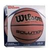 Дисплей для баскетбольного мяча Wilson Basketball SZ7 Display Box SS14 - фото 1