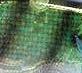 Воблер Imakatsu Shad IS-100 - 55 Gill