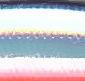 Воблер Jackson TroutTune (7 см, 6,5 г) - BO