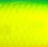 Воблер Jackall Tiny Fry 38SP - Mat Chart