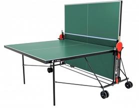Фото 2 к товару Теннисный стол Sponeta S1-42e