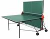 Теннисный стол Sponeta S1-42e - фото 2
