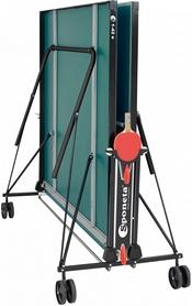 Фото 4 к товару Теннисный стол Sponeta S1-42e