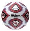 Мяч футбольный Wilson Dodici Soccer Ball ENG SS14 - фото 1