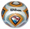 Мяч футбольный Wilson Dodici Soccer Ball NL SS14 - фото 1