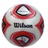 Мяч футбольный Wilson Dodici Soccer Ball POL SS14 - фото 1